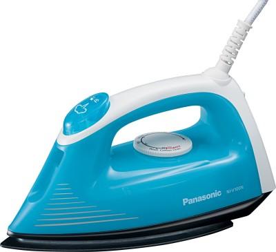 Panasonic-NI-V100N-Iron