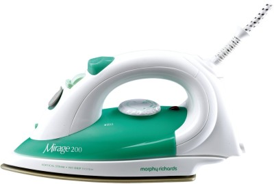 Morphy-Richards-Mirage-200-1400-Watts-Iron