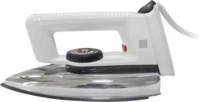 Milton-MLW919-Dry-Iron