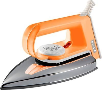 Usha-2102-Orange-Dry-Iron
