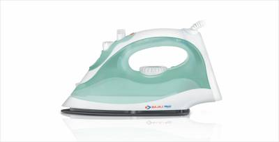 Majesty-MX-12-Steam-Iron