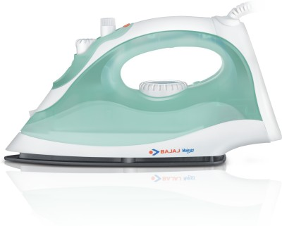 Bajaj-Majesty-MX7-Steam-Iron