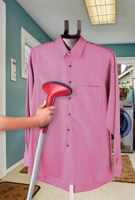 Oster-5011-1600W-Garment-Steamer