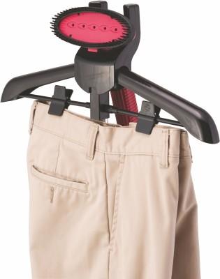 Oster-Oster-5011-1600W-Garment-Steamer