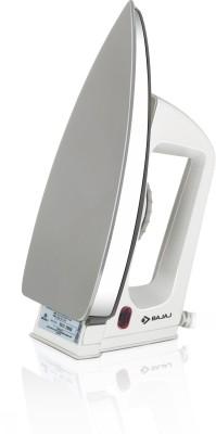 Bajaj-DX5-Dry-Iron