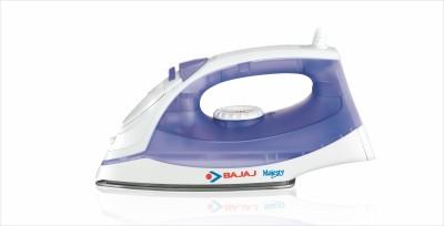 Bajaj-Majesty-MX3-Steam-Iron