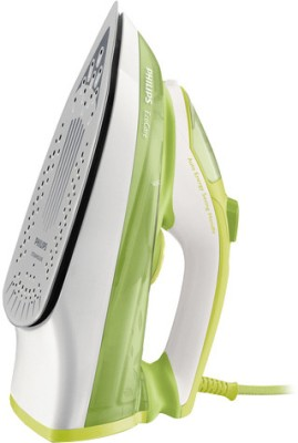 GC3720-Steam-Iron