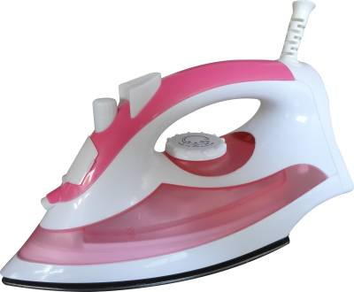 Yuva-1400W-Steam-Iron