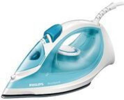 Philips GC-1028 Steam Iron Image