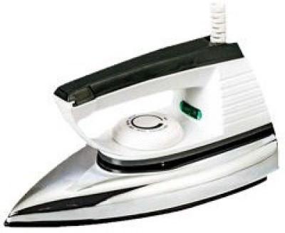 Polar-M2-1000W-Dry-Iron