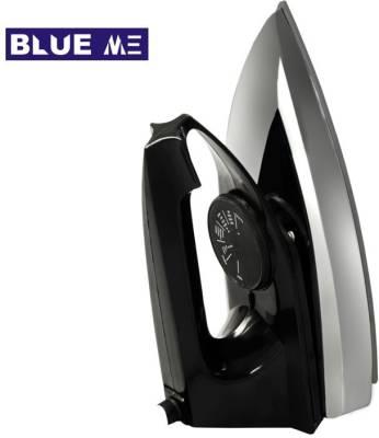 Blue Me Swift Dry Iron (Black)