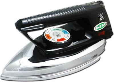 Insta Supreme 750W Dry Iron Image