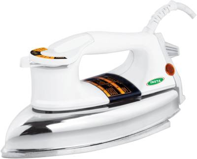 Insta Plancha 750W Dry Iron Image