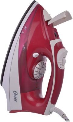 GCSTSP6101-449-Iron
