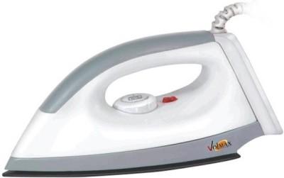 VOLMAX-Tycon-Dry-Iron