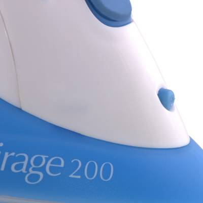 Morphy-Richards-Mirage-200-1400-Watt-Steam-Iron