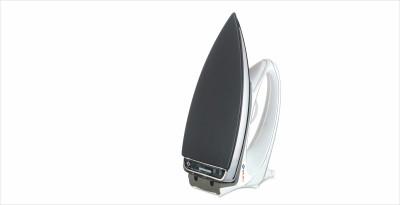 Bajaj-Dx3-Dry-Iron