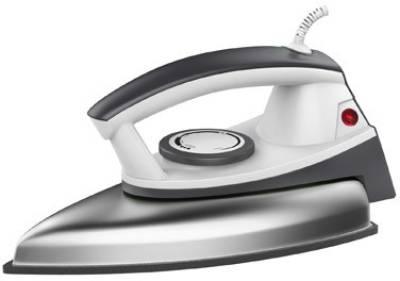 Usha 3402 1000W Dry Iron Image
