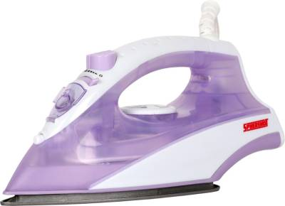 Spherehot SI-02 1200W Steam Iron Image