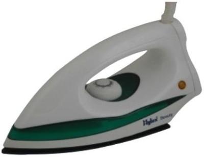 Hylex-Auto-Beauty-Iron