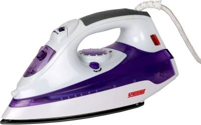 Spherehot SI-03 1350W Steam Iron Image