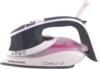 Morphy-Richards-Comfigrip-Trizone-Iron
