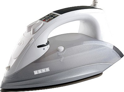 Usha-Techne-4000-2400W-Steam-Iron
