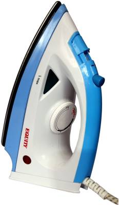 Equity-EQI601-Steam-Iron