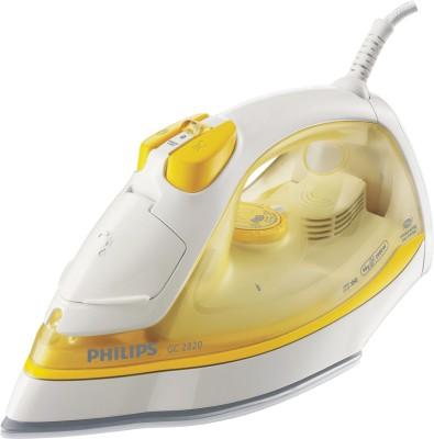 Philips-GC2820-Iron