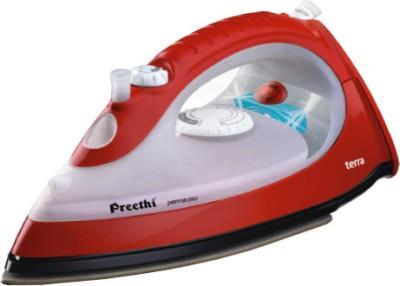 Preethi-Perma-Pro-Terra-SI-003-Iron