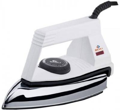 Platini-PX22I-1000W-Dry-Iron