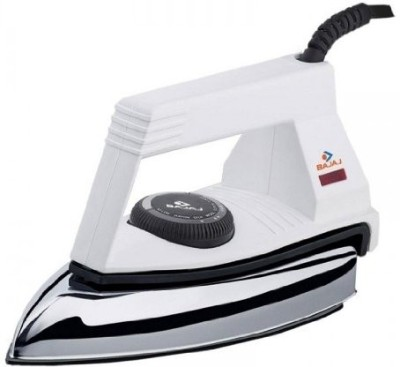 Bajaj-Platini-PX22I-1000W-Dry-Iron