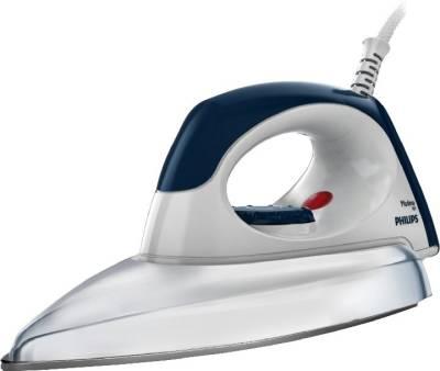 Philips-gc101-Dry-Iron