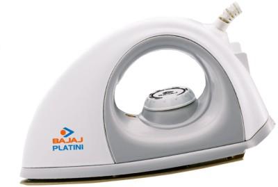 Bajaj-Platini-PX20I-Iron