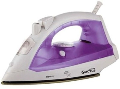 SI1401P-1400W-Steam-Iron