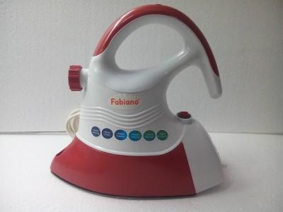 Fabiano-1WSFB001-Garment-Steamer