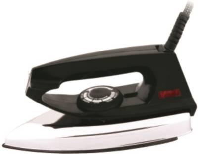 Moksh-Champ-Eco-Dry-Iron