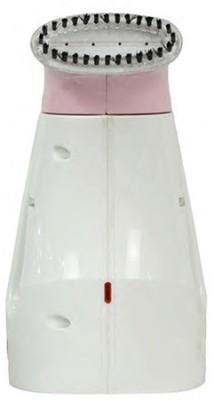 Lexuva-A8-Garment-Steamer