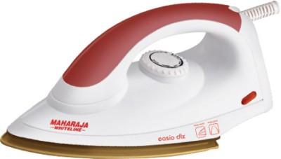 Maharaja-Whiteline-Easio-DLX-dry-iron
