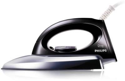 Philips-GC83-Dry-Iron