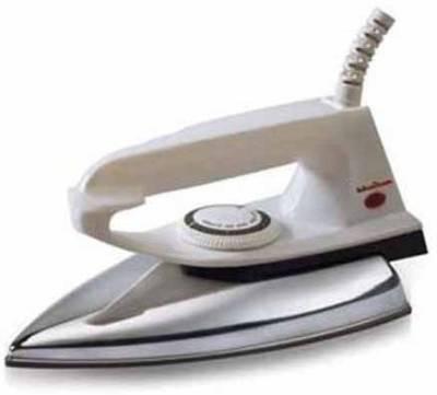 Khaitan-NANO-DX-KDI1017V-Dry-Iron