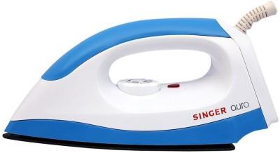 Singer-Auro-750W-Dry-Iron
