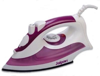 Jaipan Jp-9015 Steam Iron(Purple)