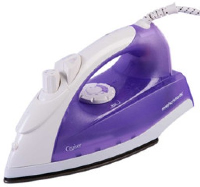 Morphy-Richards-Cruiser-1300-Watts-Iron