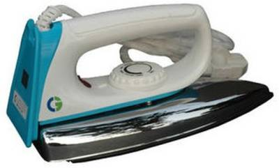 Crompton-ED-plus-Dry-Iron