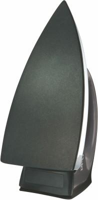 Oster-GCSTDR1804-Iron