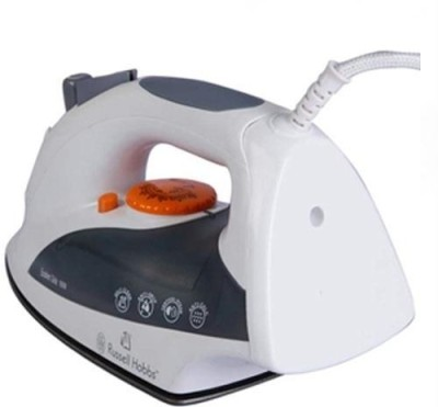 Russell-Hobbs-RSI-160T-Iron