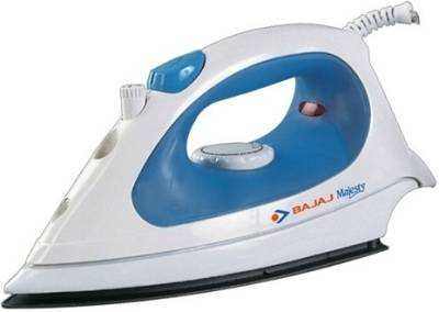 Bajaj-Majesty-MX-7-Steam-Iron