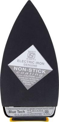 Blue-Tech-Stylo-Dry-Iron