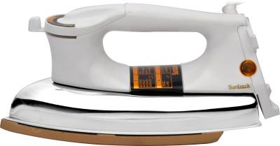 Plancha-750W-Dry-Iron